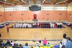 Martial Arts Festival 3