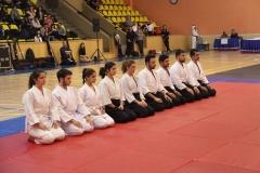 Martial Arts Festival 4
