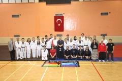Martial Arts Festival 8