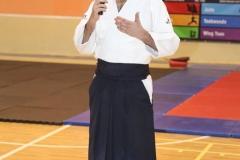 Martial Arts Festival 12