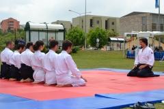 Mayfest 2012 1