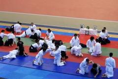 Bilkent-Aikido-Semineri_10