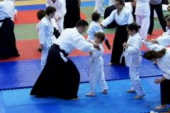 Bilkent-Aikido-Semineri_11
