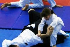 Bilkent-Aikido-Semineri_12