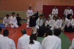 Bilkent-Aikido-Semineri_13