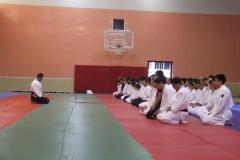 Bilkent-Aikido-Semineri_14