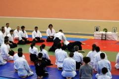Bilkent-Aikido-Semineri_15