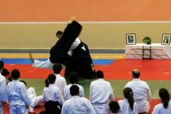 Bilkent-Aikido-Semineri_16