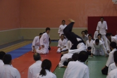 Bilkent-Aikido-Semineri_17