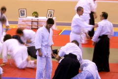 Bilkent-Aikido-Semineri_18