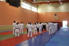Bilkent-Aikido-Semineri_2