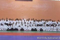 Bilkent-Aikido-Semineri_20