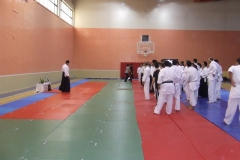 Bilkent-Aikido-Semineri_3