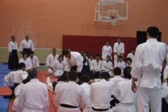 Bilkent-Aikido-Semineri_4