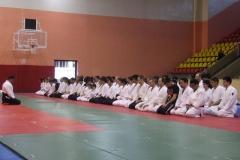 Bilkent-Aikido-Semineri_5