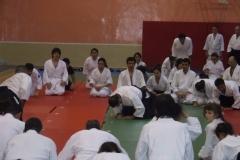 Bilkent-Aikido-Semineri_6