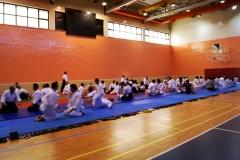 Bilkent-Aikido-Semineri_8