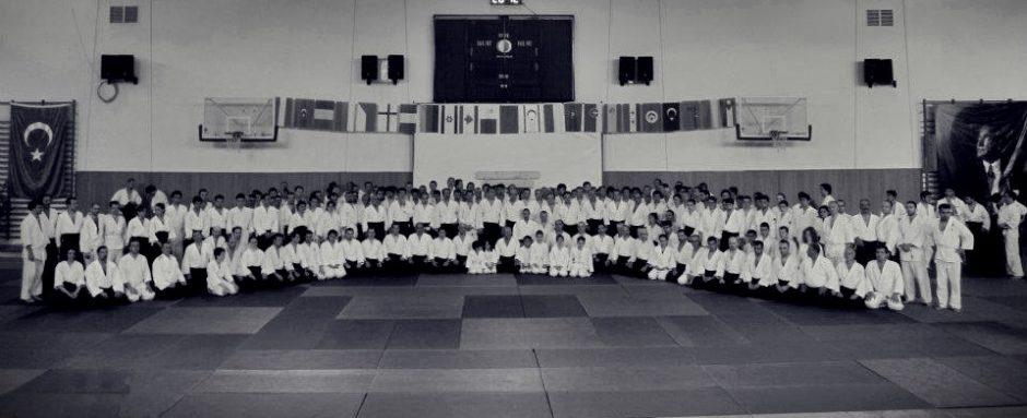 uluslararasi-aikido-festivali
