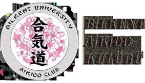 Bilkent Aikido Kulübü
